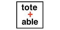 toteable