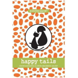 fresh-scent-happy-tails