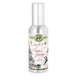 Seasons greetings room spray