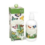 Papillon Hand and Body Lotion
