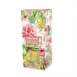 Flamingo Home Fragrance Diffuser