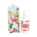 Garden Melody hand and body lotion