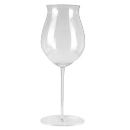 Vinus 'The Beaune' Glassware