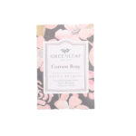 Currant Rose Small Sachet